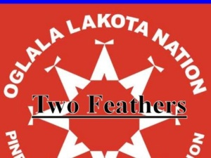 Two Feathers Native Arts